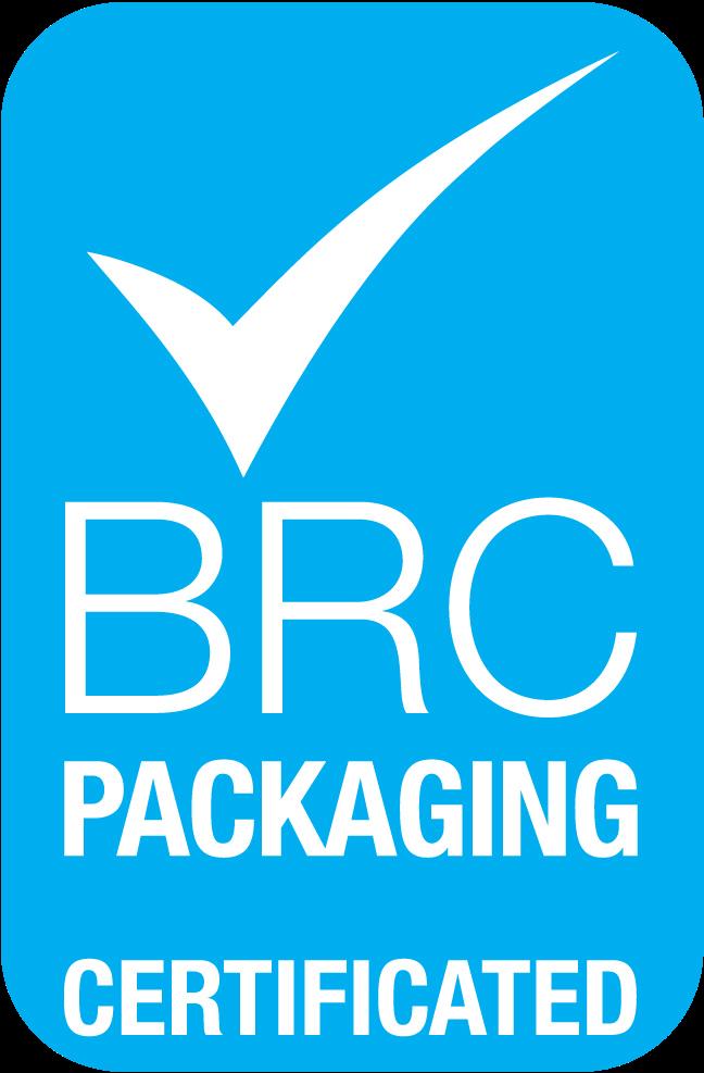 BRC Certificaat