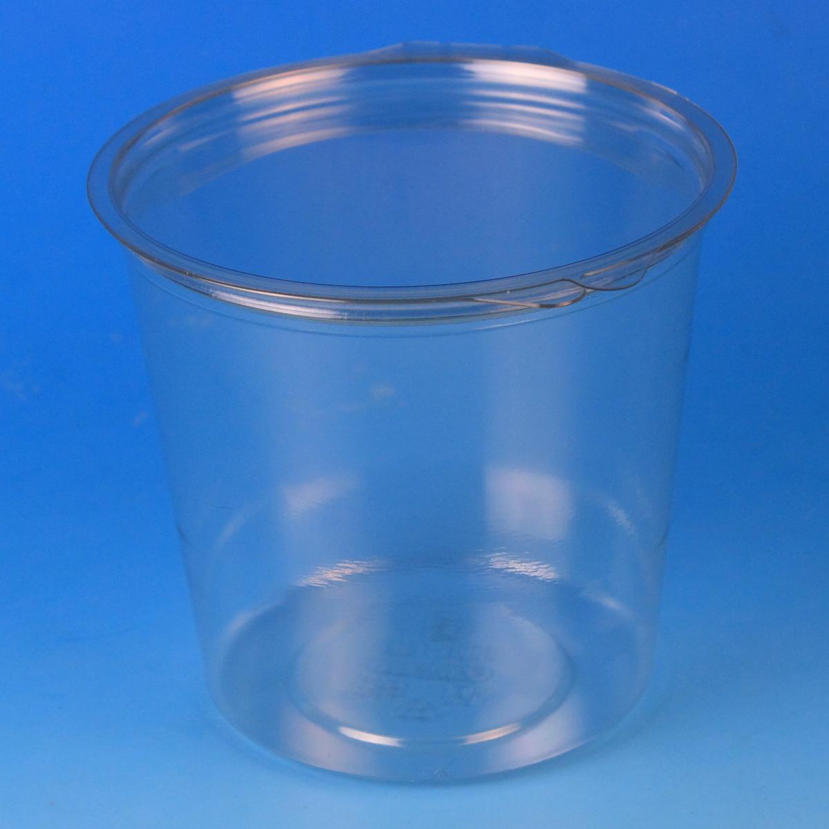 Olipack verpakking plastic