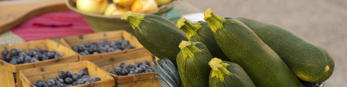 Brabo-pack groente & fruit verpakking